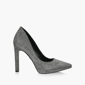 MICHAEL MICHAEL KORS BRIELLE PUMP